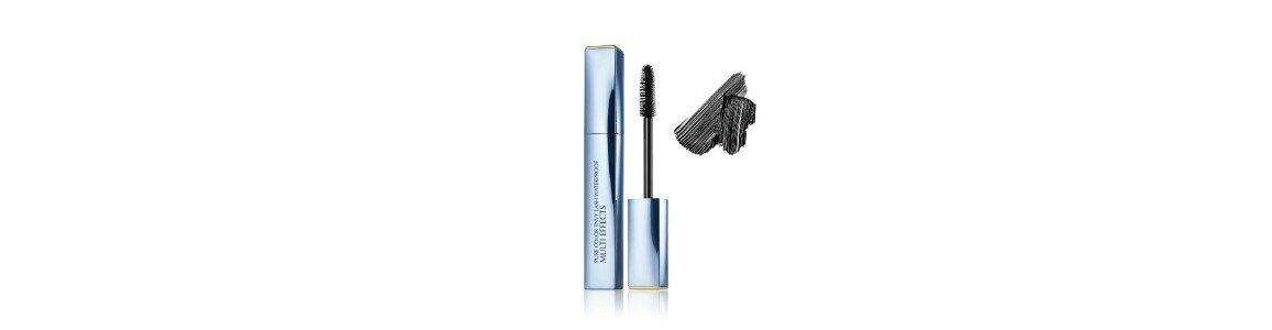 estee lauder pure color envy mascara pestanas prova agua