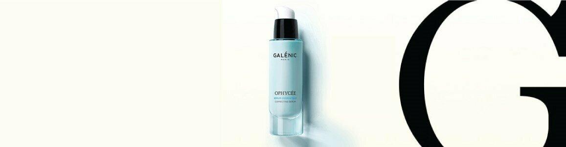 galenic ophycee serum corretor preenchedor rugas en