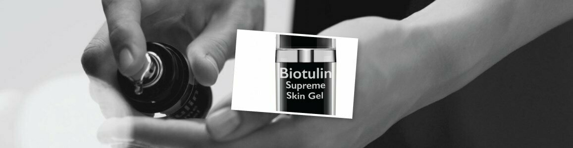 biotulin creme rosto efeito botox kleire