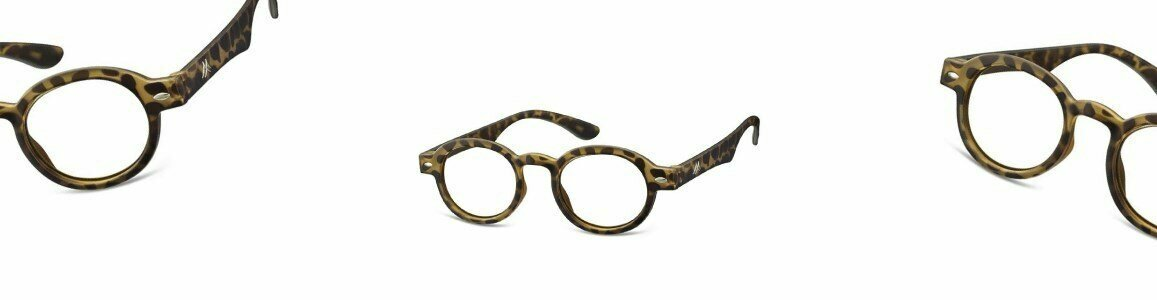 montana eyewear oculos leitura dioptrias tartaruga box92a