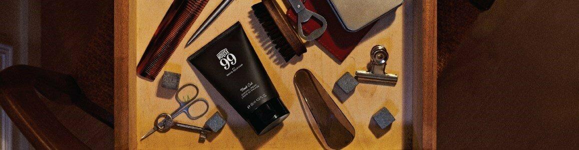 house 99 neat cut creme barbear