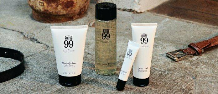 house 99 bold spruce up toning lotion