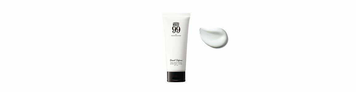 house 99 broad defense hidratante rosto spf20