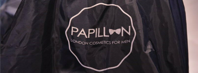 papillon cosmetic
