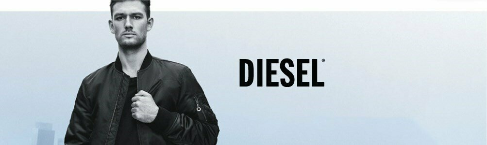 diesel marca en