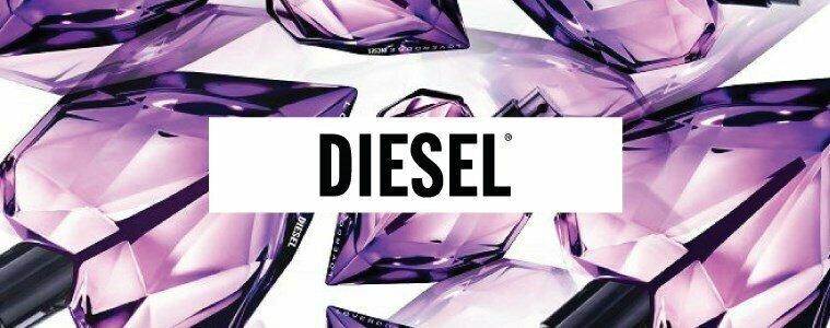 diesel marca geral en