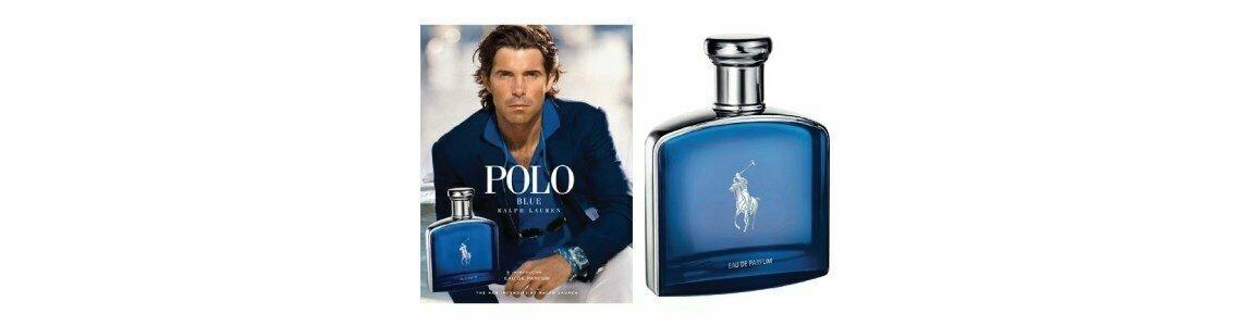 diesel perfume en