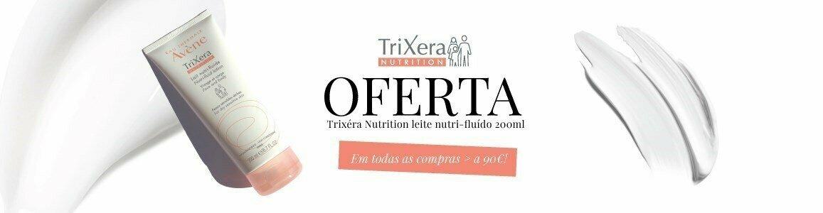 oferta avene trixera nutrition leite nutri fluido 200ml