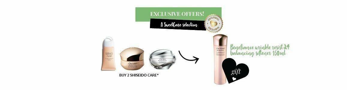 oferta shiseido wrinkle resist24 en