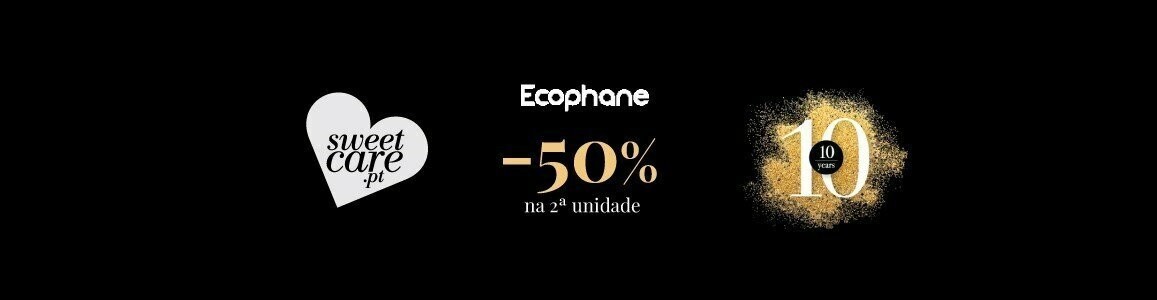 promo marcas ecophane