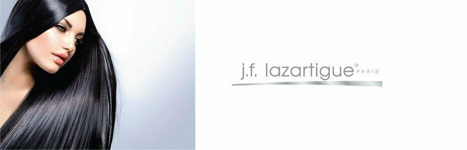 lazartigue hair