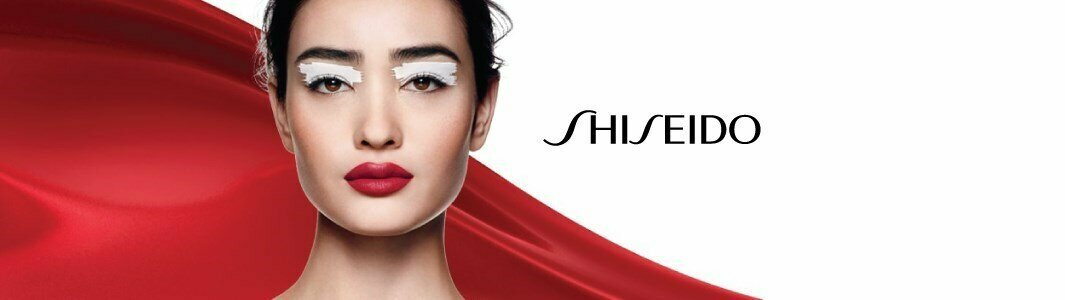 shiseido en