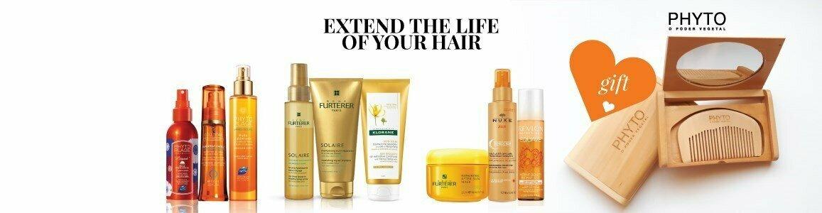 ofertas prolongue vida do seu cabelo en
