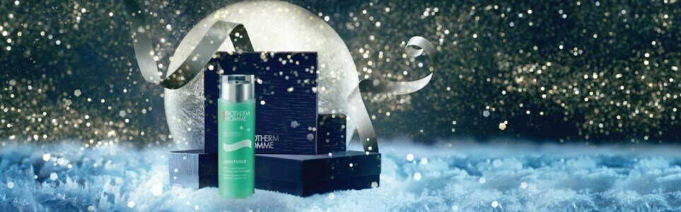 biotherm homme natal