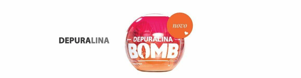 depuralina bomb effect weight loss