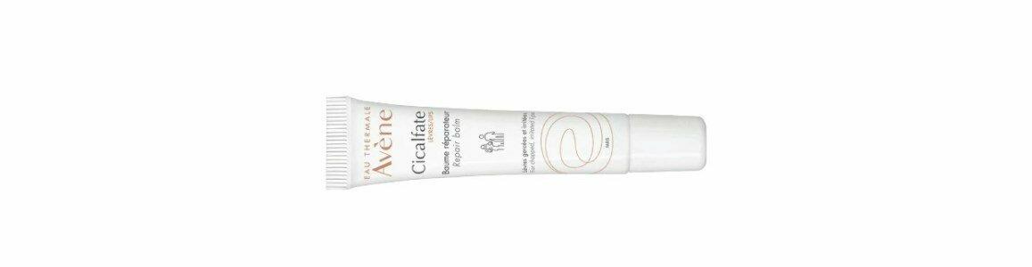 avene cicalfate repairing lip balm located areas