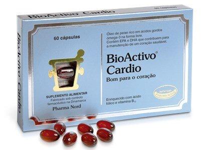 bioactivo cardio