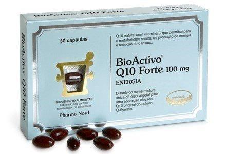 bioactivo q10 forte