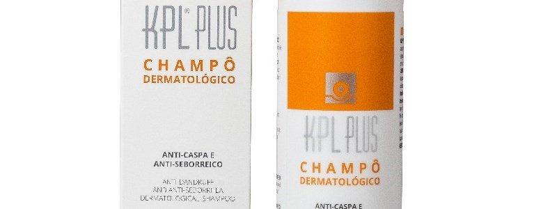 capilares ifc kpl plus champo anti caspa