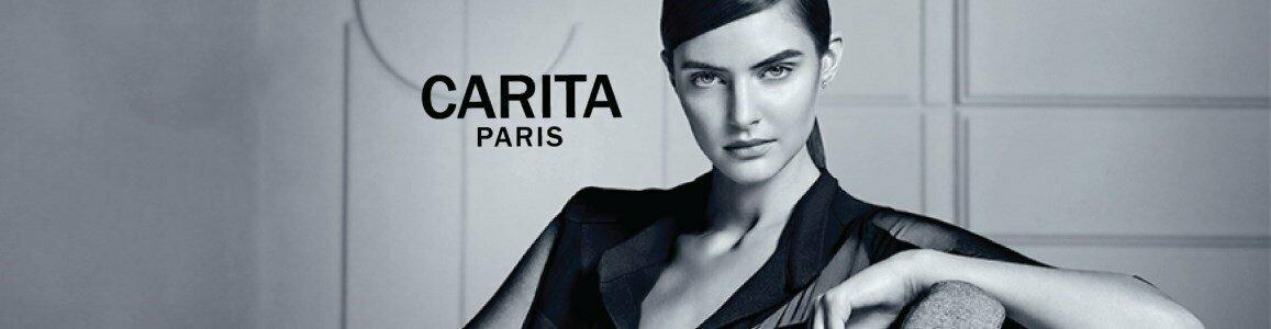 carita paris marca en