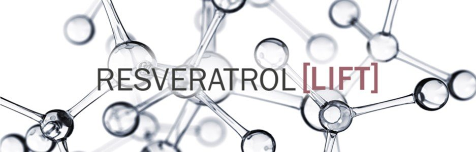caudalie resveratrol lift