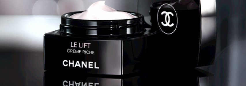 chanel le lift creme rico acao refirmante anti rugas en