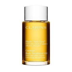 clarins aroma phyto soin oleo