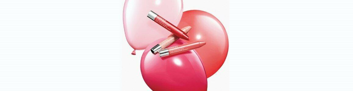 clinique chubby liquid lip gloss cor labios