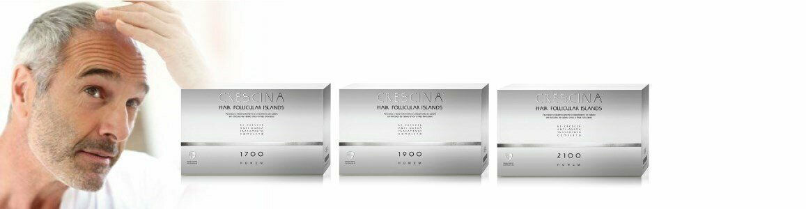 crescina hair follicular islands complete treatment en