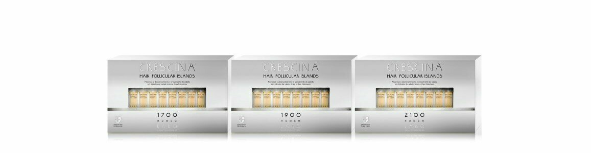 crescina hair follicular islands en
