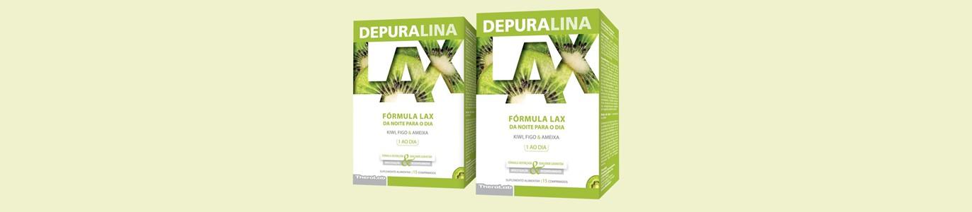 depuralina lax