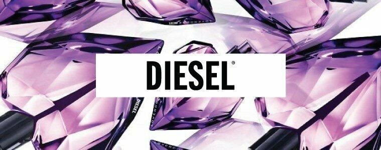 diesel marca geral