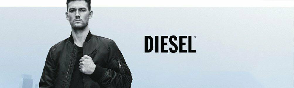 diesel marca