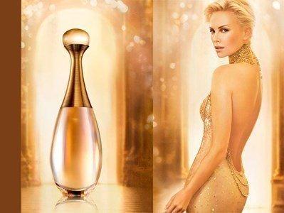 dior j adore voile parfum