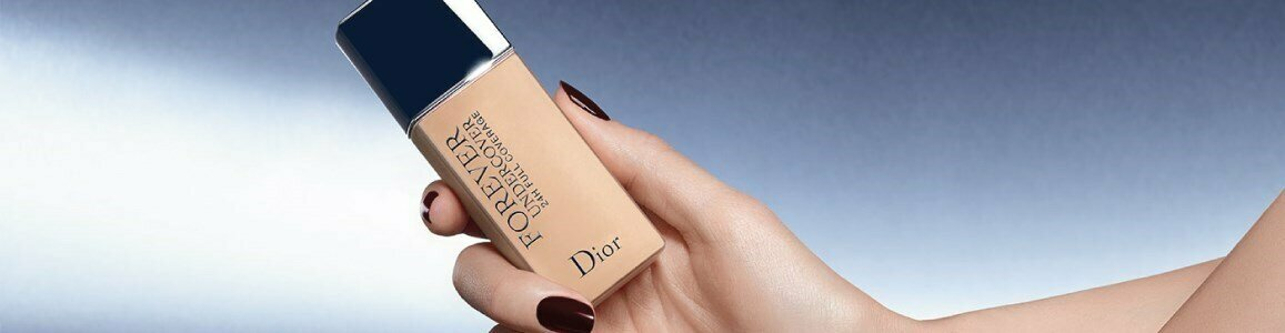 diorskin forever undercover foundation