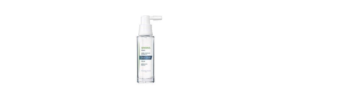 ducray sensinol serum calmante 30 ml