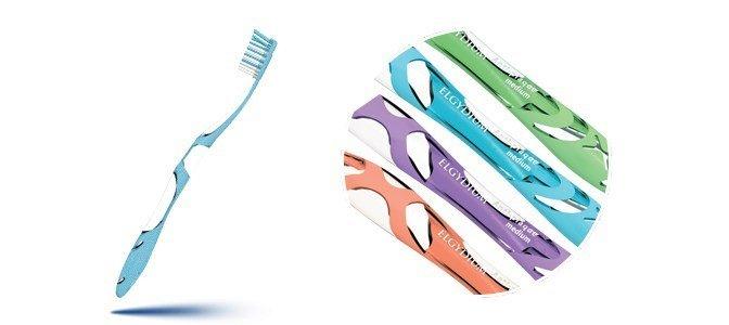 elgydium escova dentes anti placa