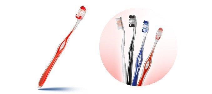 elgydium escova dentes inspiration