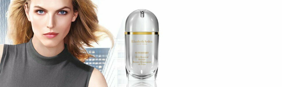 elizabeth arden superstart skin renewal booster renovacao