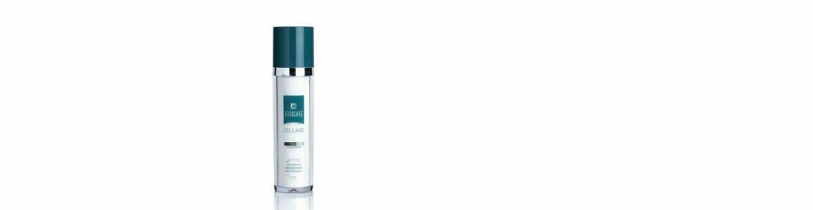 endocare cellage creme antienvelhecimento reestruturante