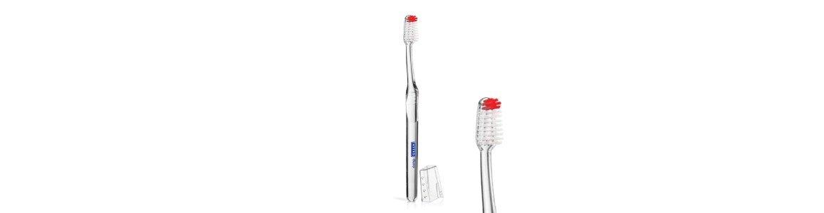 escova dentes dura vitis