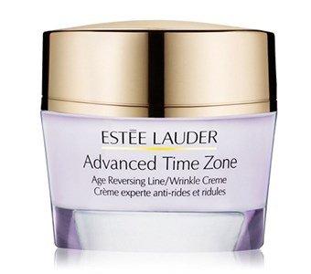 estee lauder advanced time zone creme spf15