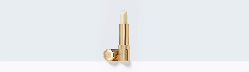 estee lauder all day lipstick lip conditioner
