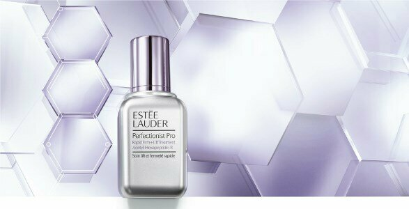 estee lauder perfectionist pro firm lifting treatment