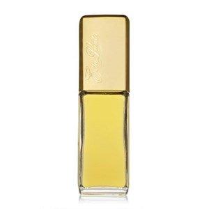estee lauder private collection eau parfum spray