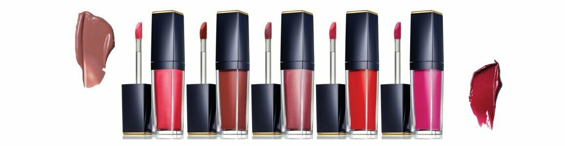 estee lauder pure color envy paint liquid lipcolor