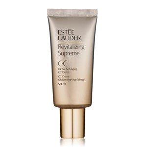 estee lauder revitalizing supreme global anti aging mask boost