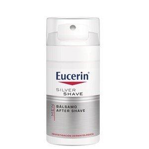 eucerin men aftershave