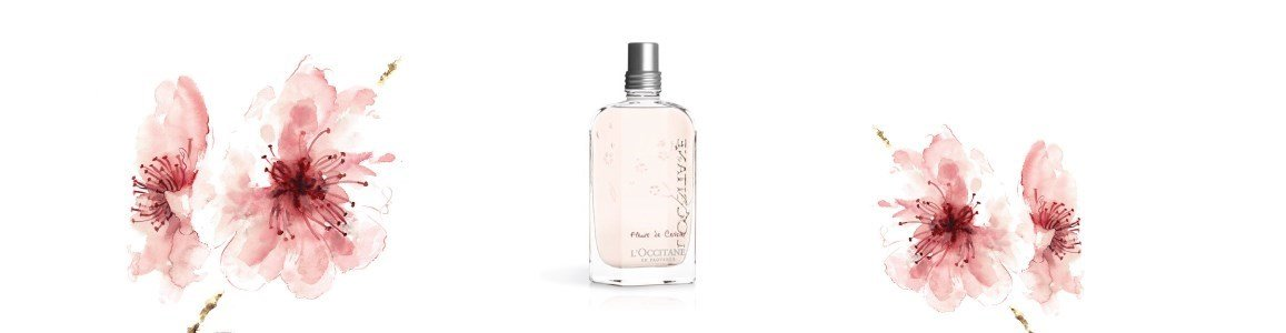 flor cerejeira eau toilette 75ml