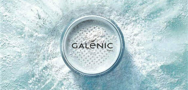 galenic marca geral